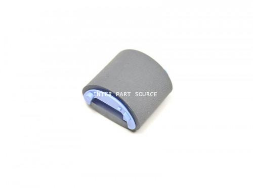 HP Laserjet 1010/1020/1022 Pick Up Roller Original