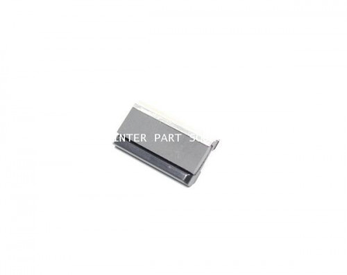HP Laserjet 8100/8150 Separation Pad Tray1