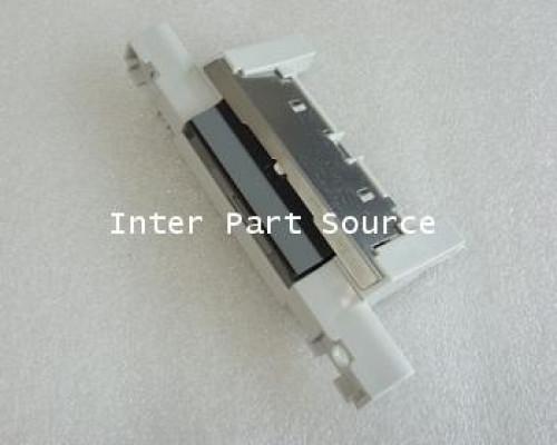 HP Color 1600/2600 Separation Pad Assy Original