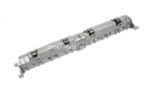HP Laserjet 4250/4350 Delivery Guide Assy
