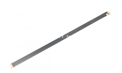 HP Laserjet 4300/4345 Ceramic Heating Strip