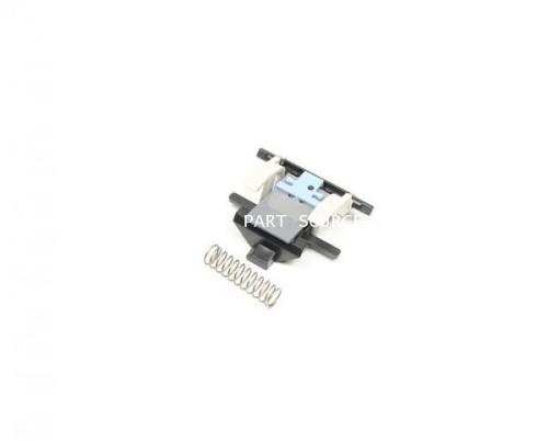 HP Laserjet 3015/3050/M1319 ADF Pad Assy