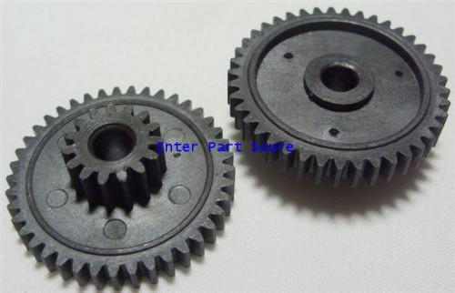 HP Laserjet 4200/4250/4300/4350 Fuser Gear 15/41T