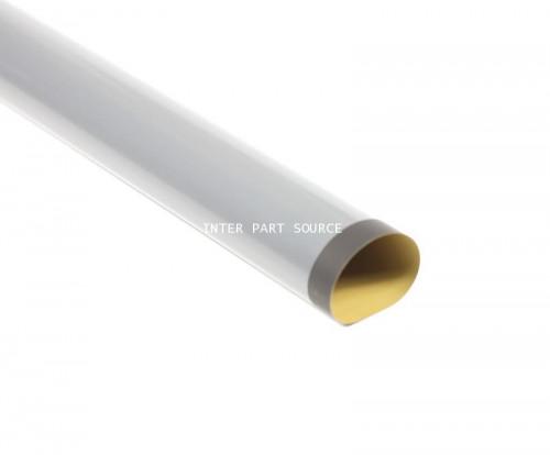 กระบอกฟิล์มความร้อน HP Laserjet P3005/2400/2420 Fuser Film Premium