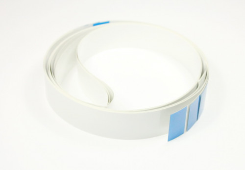 HP Designjet 5000/5500 Trailing Cable 42 Inch