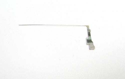 Fujitsu DL3800/3800Pro Pin set แท้