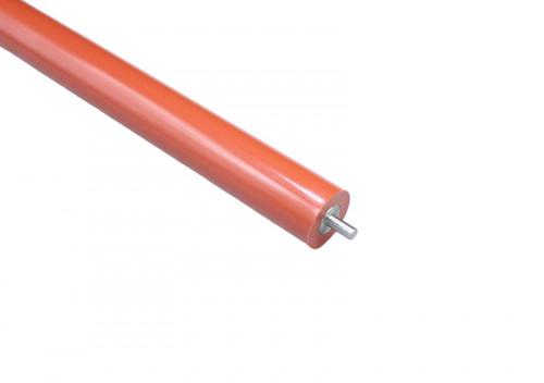 Brother HL4040/MFC9450 Pressure roller