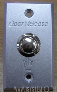 Exit Switch รุ่น ABK-800A