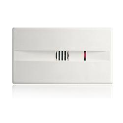Risco Wireless Acoustic Glass Break Detector อุปกรณ์ตรวจจับเสียงกระจกแตก