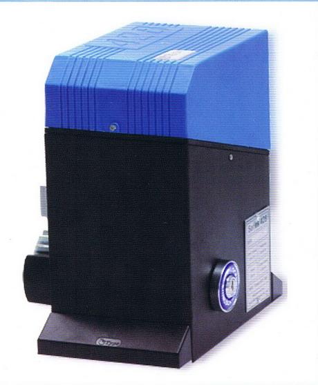 มอเตอร์ประตูรีโมท Type รุ่น 428-NET ระบบ IOT
