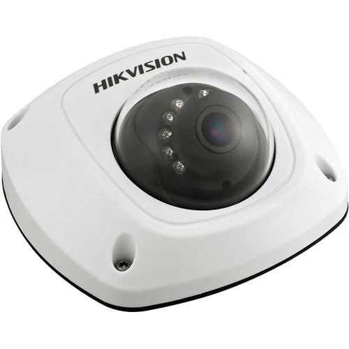 กล้องวงจรปิด IP Camera HIKVISION DS-2CD2525FWD-IS Mini Dome 2MP