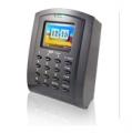 เครื่องทาบบัตร (Access Control) Ci100S