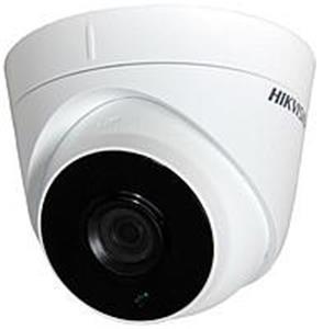 กล้องวงจรปิด Hikvision รุ่น DS-2CE56D0T-IT3F ระบบ HDTVI HD1080p IR 40m.กล้องโดม