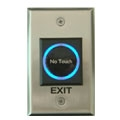 No touch Exit switch รุ่น K1