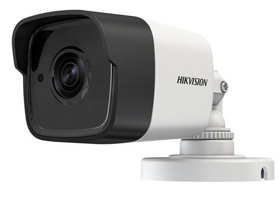 กล้องวงจรปิด Hikvision รุ่น DS-2CE16H0T-ITF 5MP UHD EXIR  4 ระบบ
