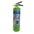 ถังดับเพลิง HIP Fire Extinguisher CMJ950