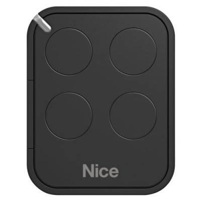 NICE รีโมท 4 ปุ่ม รุ่น ERA-FLO4RE (ของแท้)