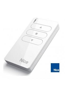 NICE รีโมท รุ่น ERA-MiniWay MW1