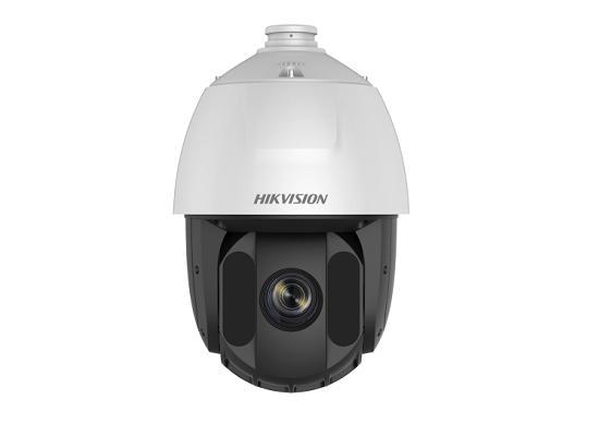 กล้องวงจรปิด Hikvision รุ่น DS-2DE5225IW-AE ระบบ IP Camera 2MP HD 25X Network IR Speed Dome POE