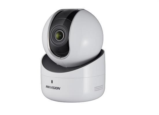 กล้องวงจรปิด Hikvision รุ่น DS-2CV2Q21FD-IW กล้อง IP 2MP network Camera PTZ