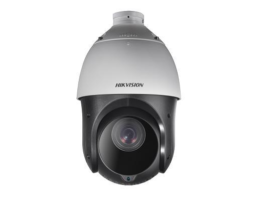 กล้องวงจรปิด Hikvision รุ่น DS-2DE4225IW-DE  ระบบ IP Camera 2MP H265+ HD Network IR Speed Dome POE