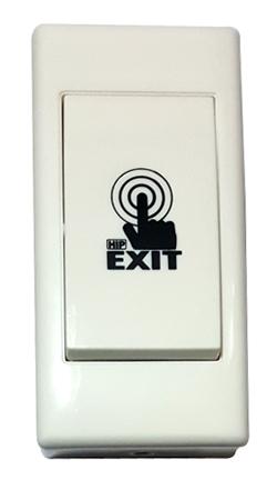 Exit switch รุ่น CM635