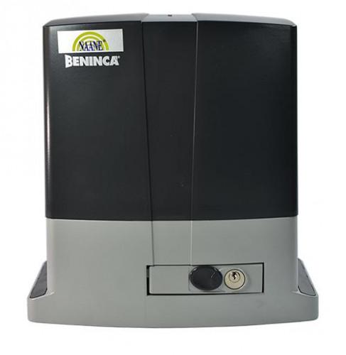 Naane Beninca รุ่น BULL 8M รองรับประตูหนักไม่เกิน 800 kg.