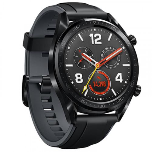 Huawei Watch GT Sport (Black)