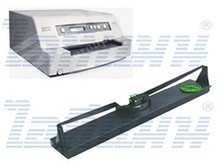 ตลับผ้าหมึกใช้กับ WINCOR-NIXDORF 4915, 4915XE , 4915 High Print ,4920