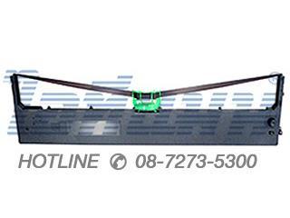 ตลับผ้าหมึก สำหรับเครื่องพิมพ์ Compuprint (CPG) SP40
