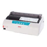เครื่องพิมพ์ OKI ML-1190
