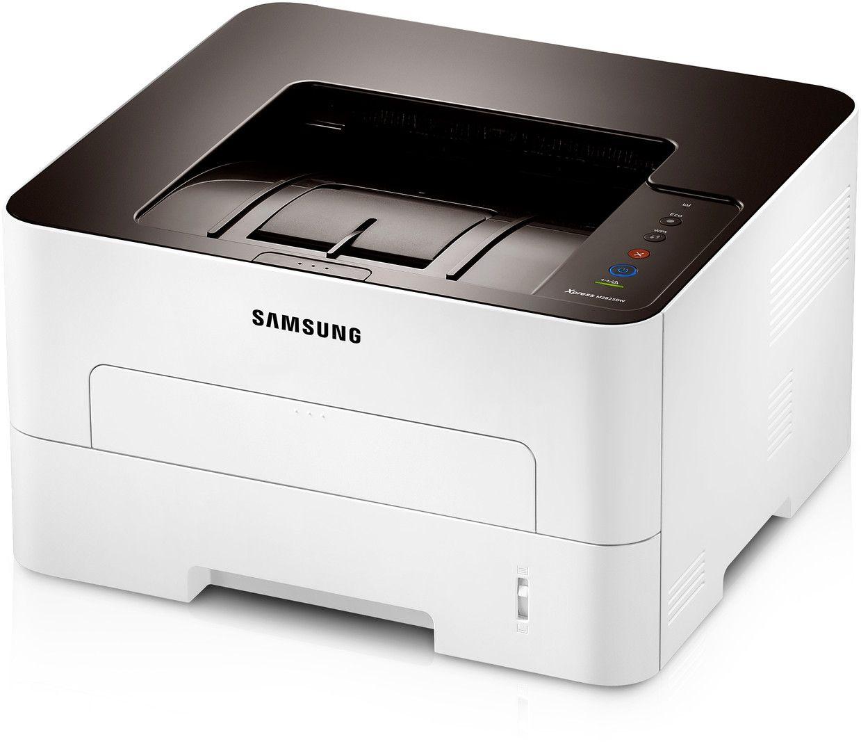 เครื่องพิมพ์เลเซอร์  SAMSUNG  ProXpress SL-M2825ND