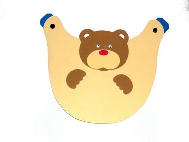 หมวกหัวหมี