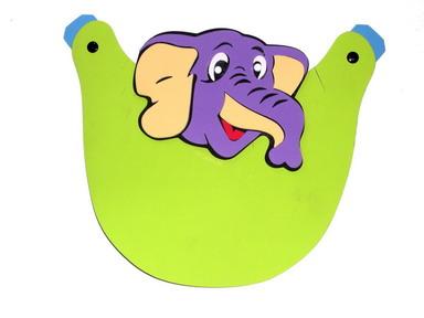 หมวกหัวช้าง