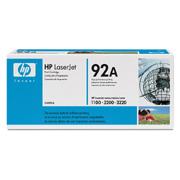 HP Toner C4092A