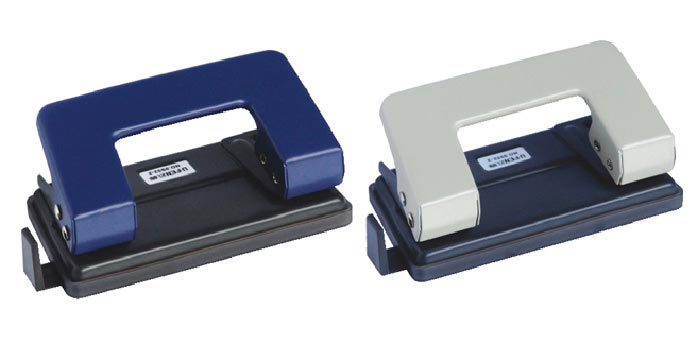 เครื่องเจาะรู U-FEN รุ่น Paper Punch 9952-2