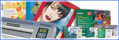 พลาสติกเคลือบบัตรชนิดเคลือบนิ่มแบบมีลาย(110mic.)ลายเม็ดทรายA4 50แผ่น/กล่อง