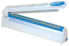 เครื่องซีลปากถุงแบบมือกด Easy Bind รุ่น PHT-300(12นิ้ว)(Hand sealer)นำเข้าจากเกาหลี