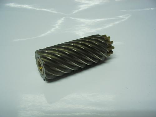 ใบมีดสำหรับเครื่องเหลาดินสอ AROMA P3H