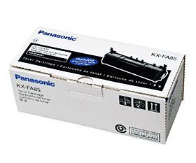 หมึกเครื่องโทรสาร PANASONIC KX-FA85E