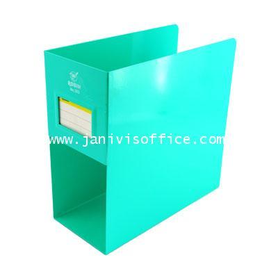 กล่องเหล็กใส่เอกสารROBIN-303 (1คู่)