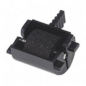 ผ้าหมึกเครื่องพิมพ์เช็ค MAX R-50 ดำfor MAX eletronic check writer EC-50,70,30,
