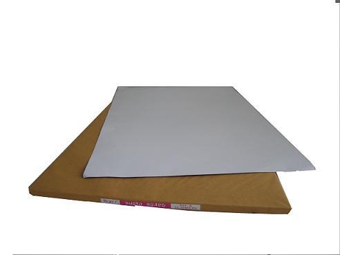 กระดาษโฟโต้บอร์ดA