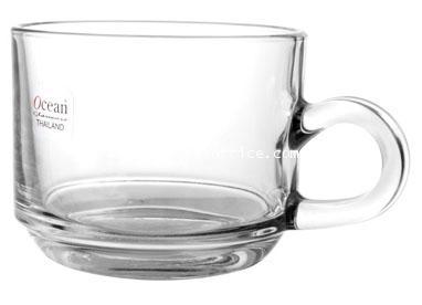 ถ้วยชา โอเชี่ยนกลาส P00340 (กล่อง 6 ใบ)