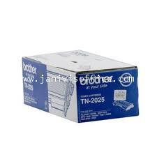 โทนเนอร์ เลเซอร์ บราเดอร์ TN-2025 BROTHER TONER LASER