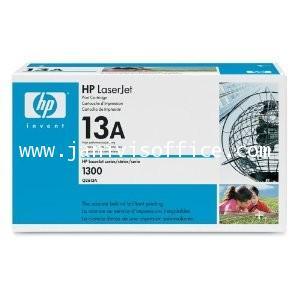 HP LaserJet Q2613A ultraprecise Cartridge for HP LaserJet 1300 Printer