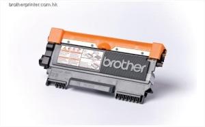โทนเนอร์ เลเซอร์ บราเดอร์ TN-2260 BROTHER TONER LASER