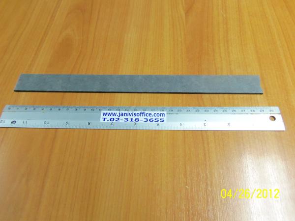 แผ่นรองเจาะP-405สำหรับเครื่องเจาะไฟฟ้า LIHIT 2001 (5อัน/แพ็ค)