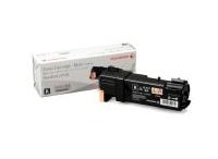 Fuji Xerox CT201632 Black Toner Cartridge (3K) for Docuprint CM305DF