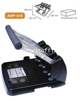 ��������������������������������� ������������������ 4 ������ AHP-415(���������������������150������������)